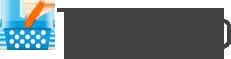 聖劍神域 - 遊戲中心 加入會員拿虛寶